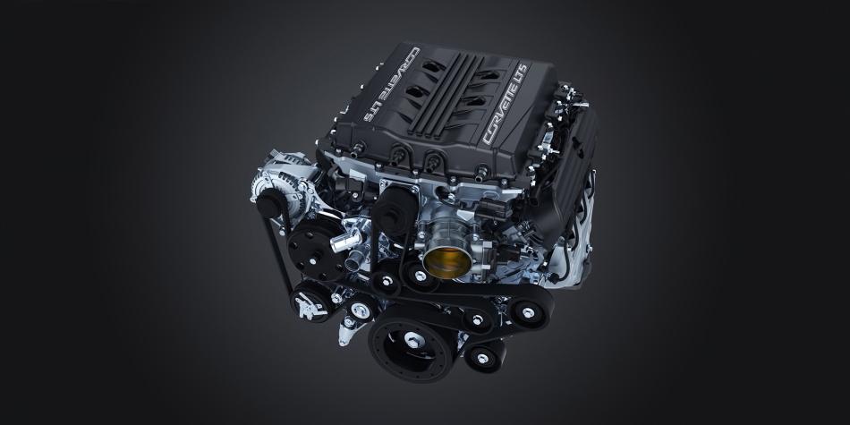 em-2019-corvette-65e-performance-01.jpg