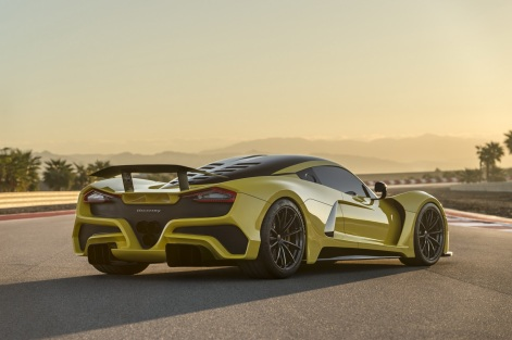 hennessey-venom-f5-unveiled-2