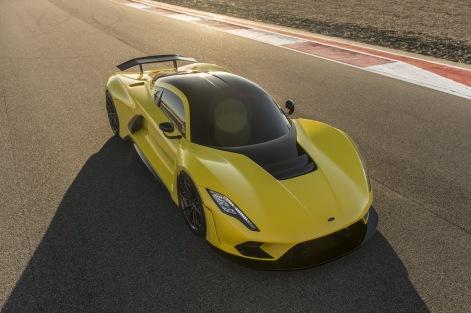 hennessey-venom-f5-unveiled-4