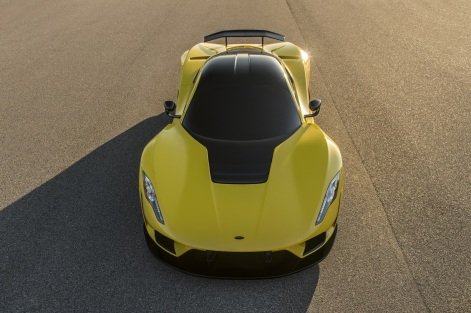 hennessey-venom-f5-unveiled-5