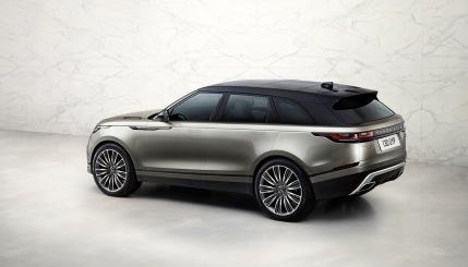 Range-Rover-Velar-11