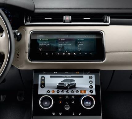 Range-Rover-Velar-71