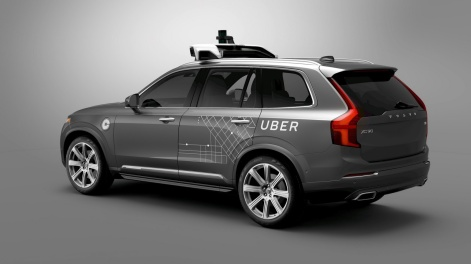 volvo-autonomous-ready-cars-uber-1