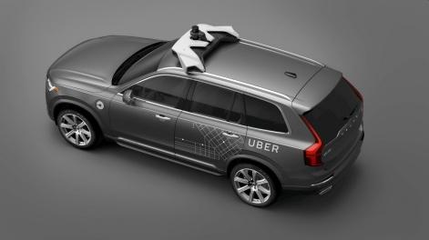 volvo-autonomous-ready-cars-uber-2