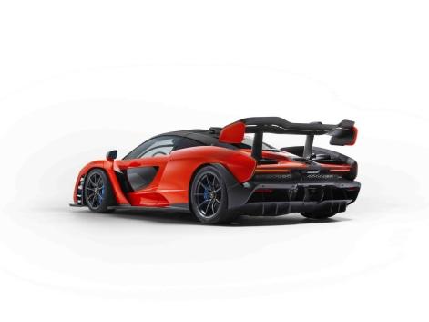 McLaren-Senna-2