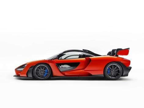 McLaren-Senna-7