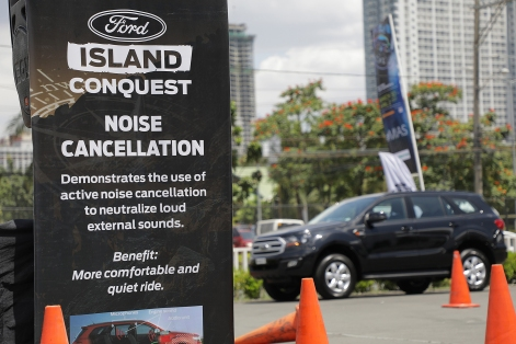 Ford Island Conquest_2