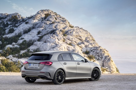 2019-Mercedes-Benz-A-Class-Hatch-42