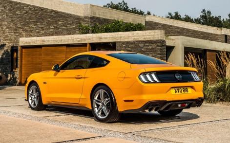 Ford-Mustang_GT_EU-Version-2018-1600-09