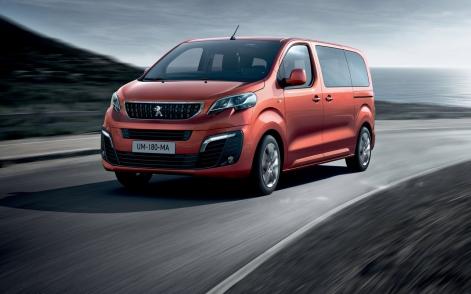 Peugeot-Traveller-2017-1280-03