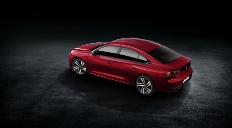 2018-Peugeot-508-36