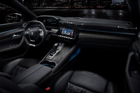 2018-Peugeot-508-4