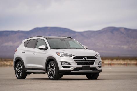 2019-Honda-Tucson_23