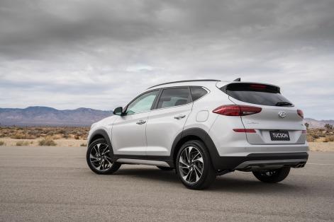 2019-Honda-Tucson_5