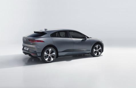 2019-Jaguar-I-Pace-101