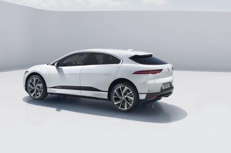 2019-Jaguar-I-Pace-75