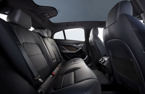 2019-Jaguar-I-Pace-83