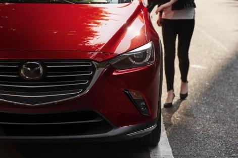 2019-Mazda-CX-3-1-1