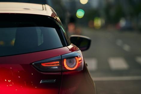 2019-Mazda-CX-3-7