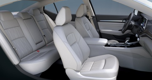 2019-Nissan-Altima-19