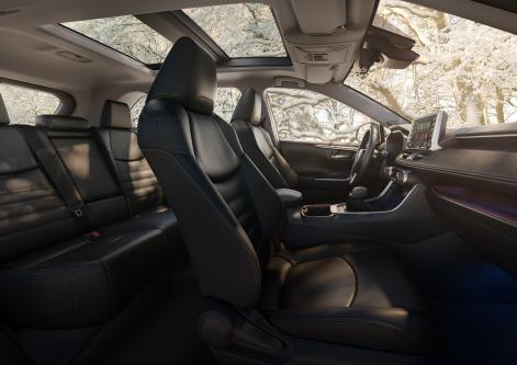 2019-Toyota-RAV4-13