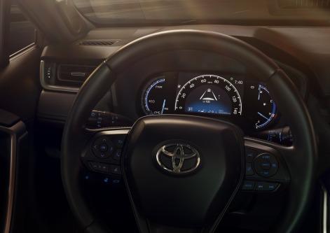 2019-Toyota-RAV4-17
