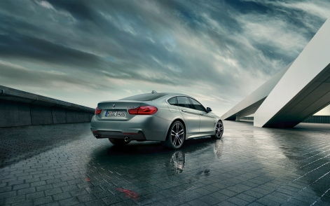 BMW-4-series-gran-coupe-images-and-videos-1920x1200-01