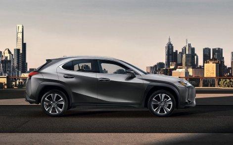 Lexus-UX-2019-1280-04