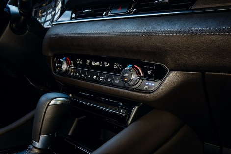 Mazda6-Wagon-39