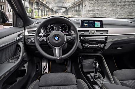 BMW-X2-36