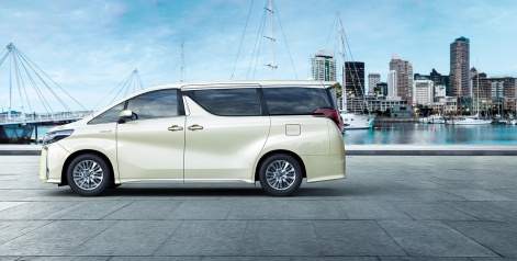 carlineup_alphard_exterior_top_features_01-02