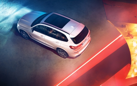 bmw-g05-x5-images-videos-images-wallpaper-06.jpg.asset.1528192154386
