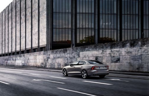 fd9d6dd1-2019-volvo-s60-unveiled-61