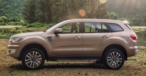 2018-Ford-Everest-03-1