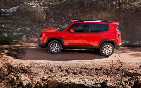 Jeep-Renegade-2015-1600-48