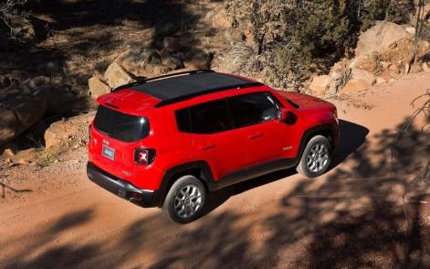 Jeep-Renegade-2015-1600-5c