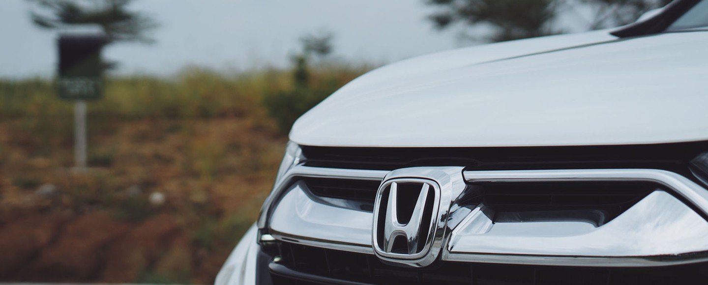 Enjoy Discounts Of Up To P80,000 When You Buy A Honda This Valentine's Day