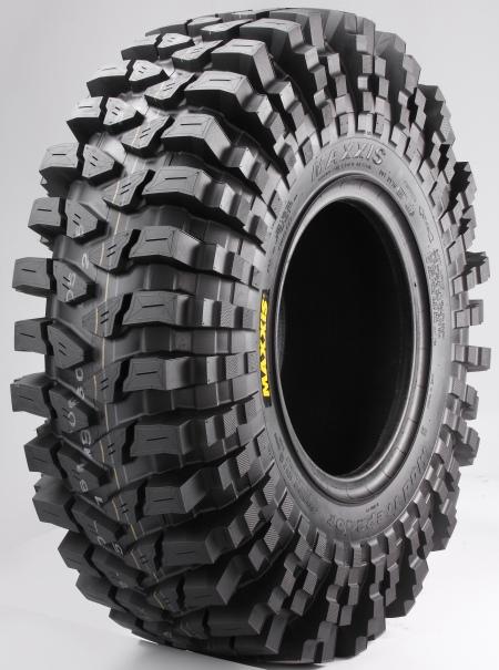 Maxxis Mud Trepador M9060