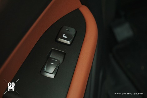 2019 SsangYong Musso 2.2 4x2 AT Heated Rear Seats
