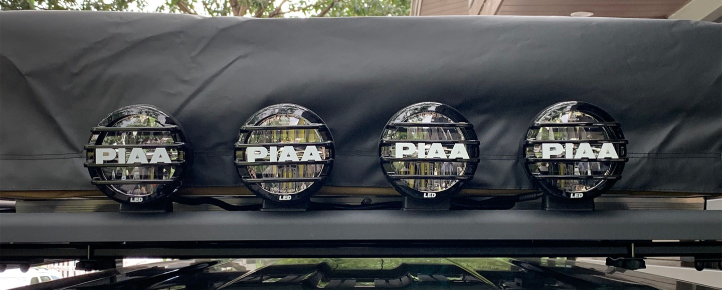 Where Did The PIAA Name Come From?