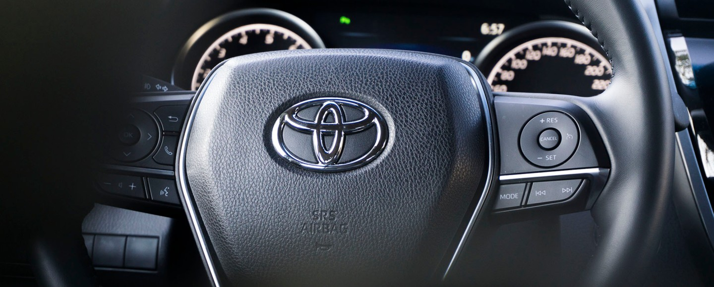 Toyota Owners Can Refer A Friend To Buy A Vios And Get Rewarded