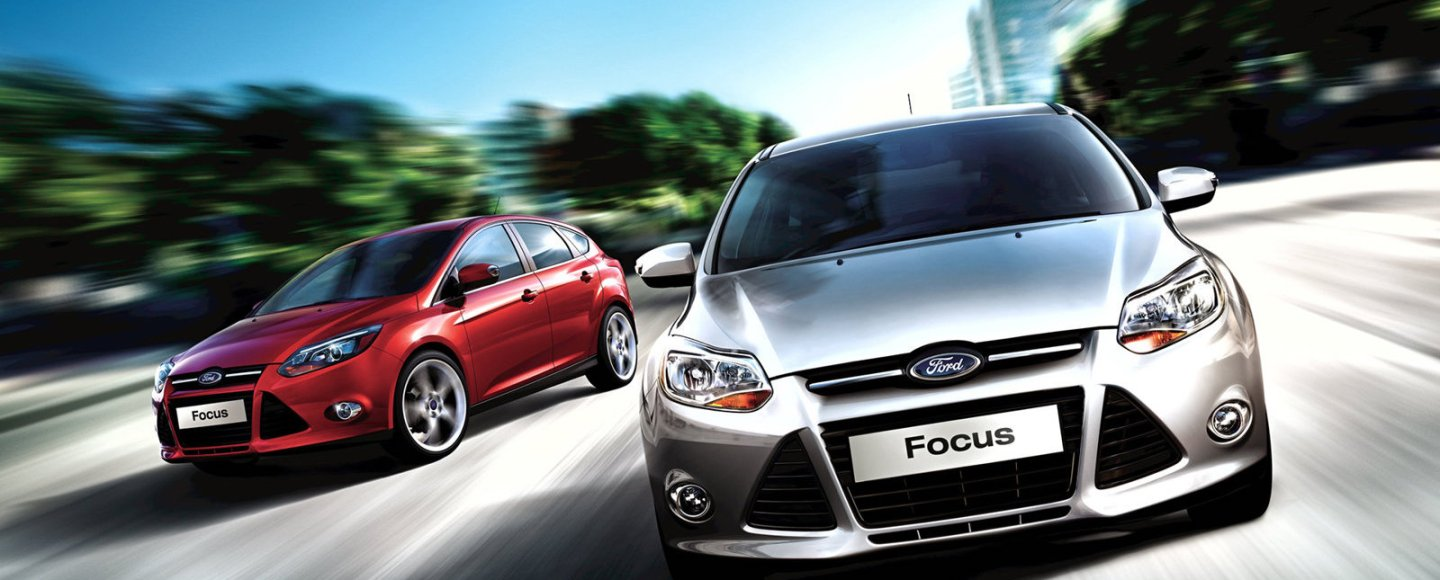 Ford Allegedly Lied About PowerShift Transmission's Problems