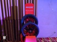 MAXXIS M6233/M6234