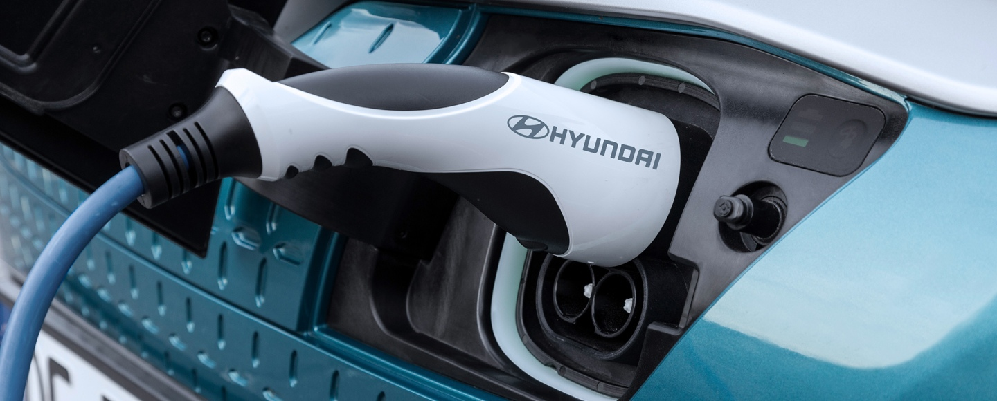 Hyundai PH And eVAP Pushes For Electric Vehicle Adoption And Incentives