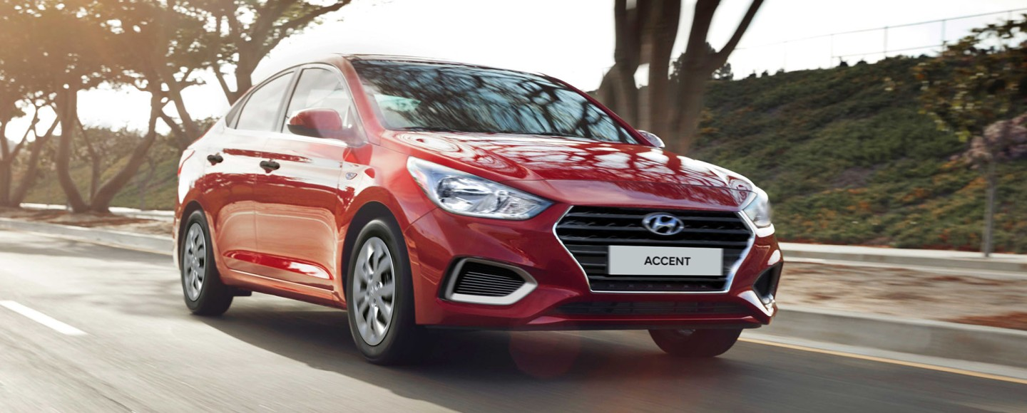 Hyundai PH Sales Grew By 9.1 Percent During The First Half Of 2019