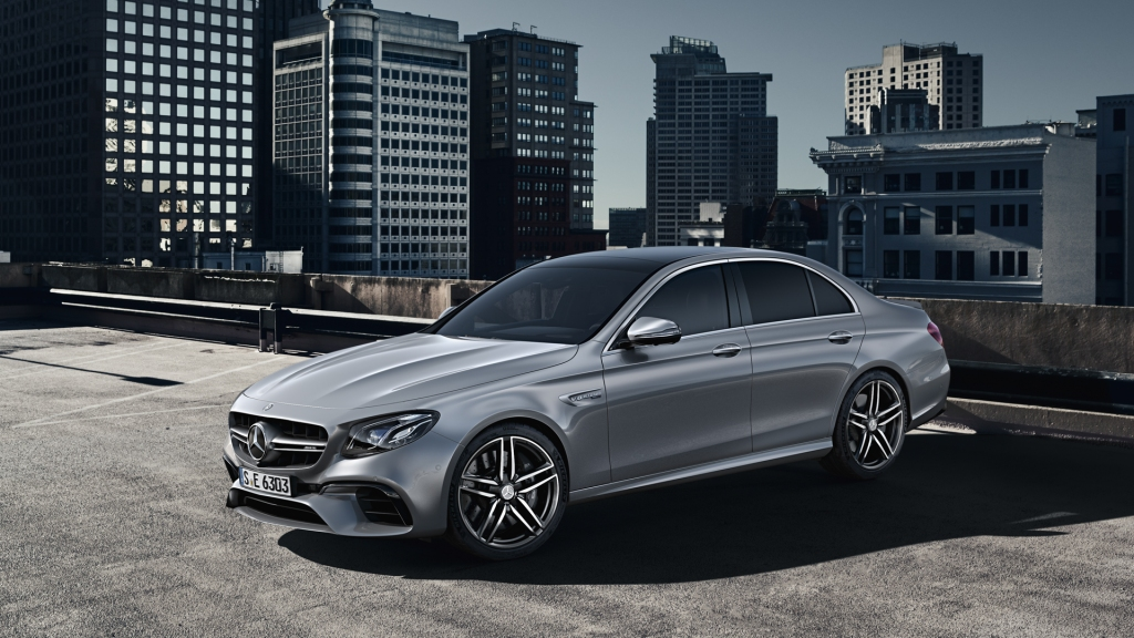 Mercedes-Benz PH Introduces Zero Downpayment Promo For The Whole Month Of July