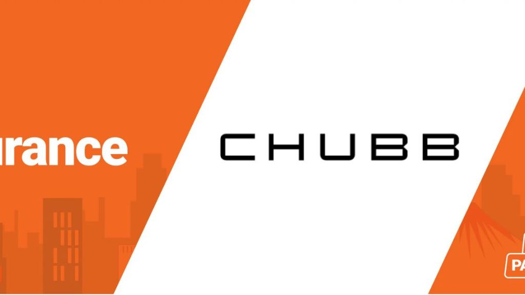 Lalamove Partners With Chubb Insurance And James Deakin For Driver Safety And Convenience