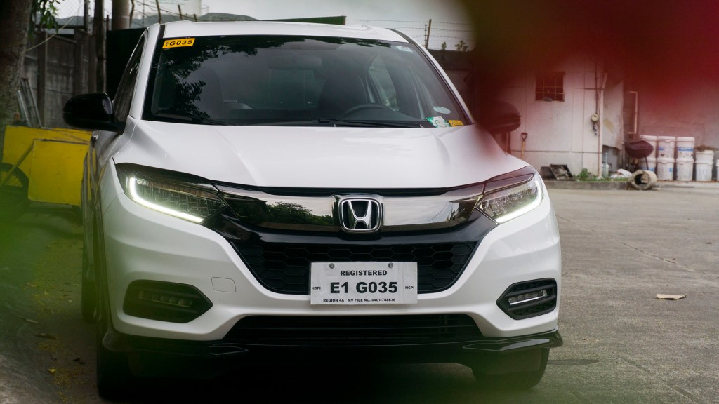 Honda Cars Philippines Earns Highest Rating In 2019 J.D. Power Sales Satisfaction Index