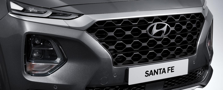 Receive Free Maintenance For 5 Years When You Buy Hyundai Tucson, Santa Fe, Or Grand Starex