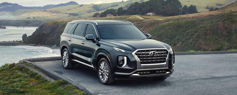 Hyundai PH Sold 17 Percent More Cars This October